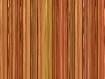 Wooden wallpaper Stock Photography