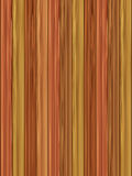 Wooden wallpaper Royalty Free Stock Images