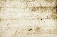 Wooden weathered background Stock Images