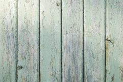 Wooden weathered old texture. stock photos
