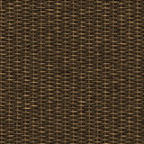 Wooden weave Royalty Free Stock Image