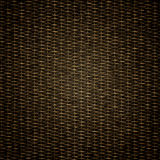 Wooden weave background Stock Photo