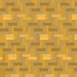Wooden weave, Bamboo basket texture background. Stock Photo