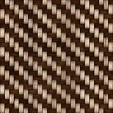 Wooden weave texture background. Abstract decorative wooden textured basket weaving background. Seamless pattern. stock image