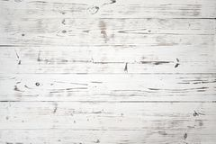 Free Wooden White Background And Texture, Wooden Boards Stock Photography - 108116662