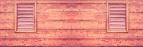 Free Wooden Window Royalty Free Stock Photo - 49902045
