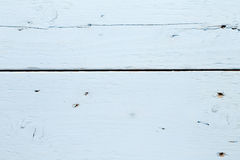 Wooden. Stock Images