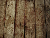 Wooden Wood Backgrounds Textured Pattern Plank Concept Stock Photo