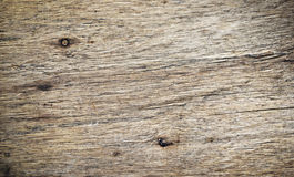 Wooden Wood Backgrounds Textured Pattern Wallpaper Concept Stock Photography