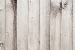 Wooden Wood plank with knots, pattern of natural old brown aged Stock Photo