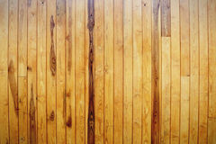 Wooden wood Royalty Free Stock Photography