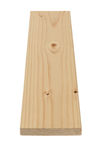 Wood. En  timber board plank stock images