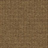 Wooden woven seamless texture Royalty Free Stock Images