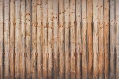 WoodenTexture Στοκ εικόνες με δικαίωμα ελεύθερης χρήσης