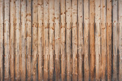WoodenTexture Royalty Free Stock Images