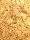 Woodernmuur! Royalty-vrije Stock Afbeelding