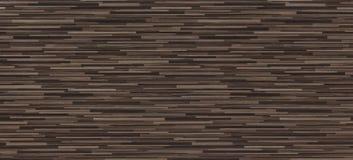 Woodgrain śliwka Fineline Zdjęcie Royalty Free