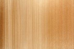 Woodgrain μακρο υπόβαθρο στοκ φωτογραφία