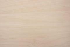 Woodgrain сосны Стоковая Фотография RF