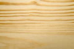 Woodgrain. Wood grain texture pine wood royalty free stock image