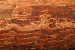 Woodgrain Stock Images