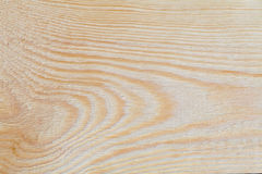 woodgrain images stock