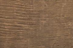woodgrain photographie stock