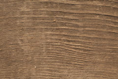 woodgrain image stock