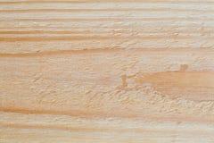 woodgrain imagen de archivo libre de regalías