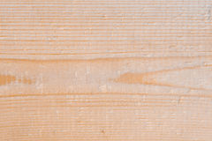 woodgrain photos stock
