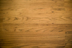 Woodgrain Stock Photography