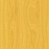 Woodgrain Imagens de Stock