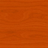Woodgrain. Light colored woodgrain texture that tiles seamlessly as a pattern in any direction Stock Photography