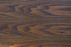 Woodgrain achtergrond Stock Afbeeldingen