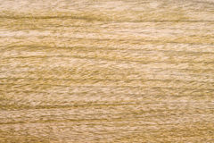 Woodgrain background Royalty Free Stock Image