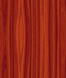Woodgrain background texture Royalty Free Stock Image