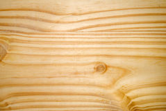 Woodgrain Background2. Woodgrain pattern that can be used as a background Stock Image