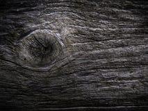 Woodgrain-Beschaffenheit Stockbild