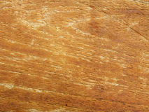 Woodgrain Close up Background Royalty Free Stock Images