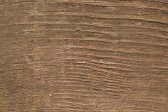 Woodgrain Stock Image