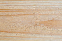 Woodgrain Royalty Free Stock Image