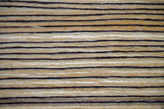 Woodgrain horizontal imagens de stock