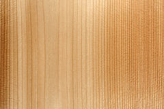 Woodgrain macro background Stock Photography