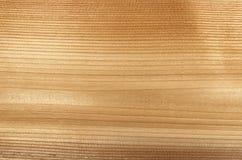 Woodgrain makro- tło obrazy stock