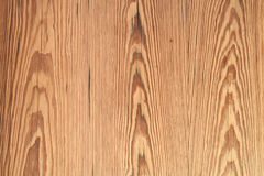 Wood board realistic texture Royalty Free Stock Photo