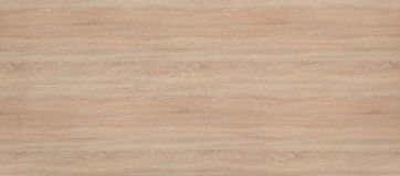 Woodgrain Sonama Oak Stock Photography