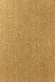 Woodgrain Texture (background) Royalty Free Stock Photos