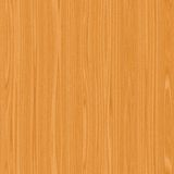 Woodgrain texture background Stock Image