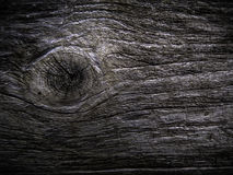 Woodgrain texture Stock Image