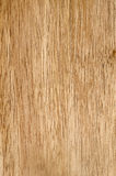 Woodgrain texture Royalty Free Stock Photography
